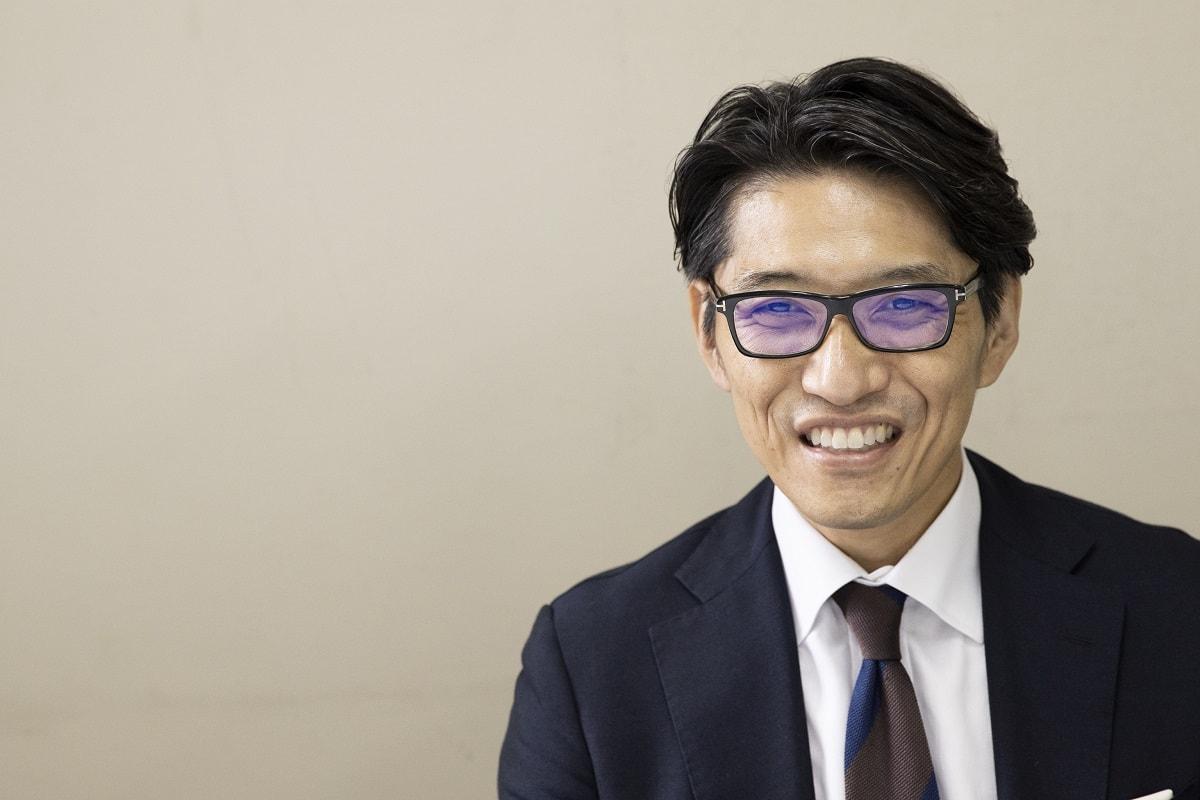 伊庭正康さんインタビュー「高いフォロワーシップのために提言力を上げる方法」03