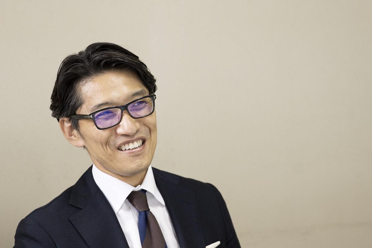 伊庭正康さんインタビュー「高いフォロワーシップのために率先力を上げる方法」03