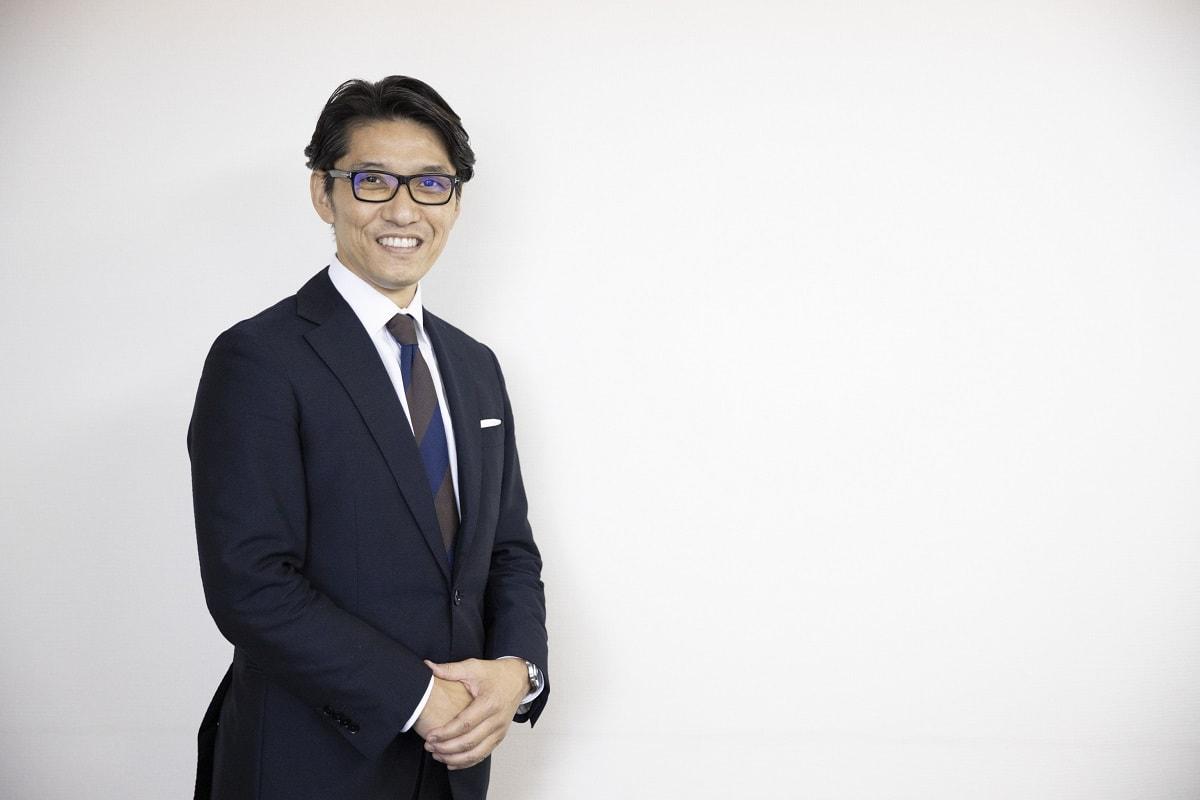 伊庭正康さんインタビュー「高いフォロワーシップのために率先力を上げる方法」04