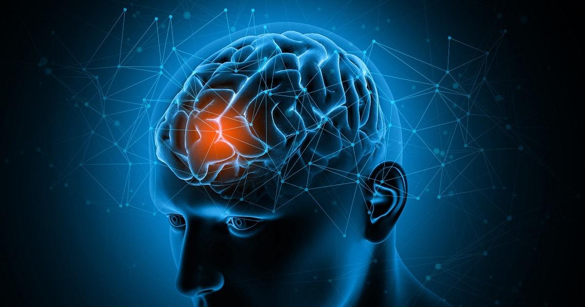 4つの部位別「脳をフル活用」した勉強法01