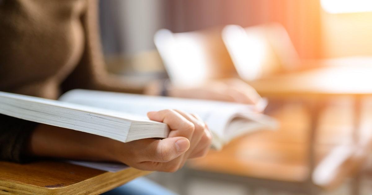 勉強に重要な7つの能力の鍛え方07