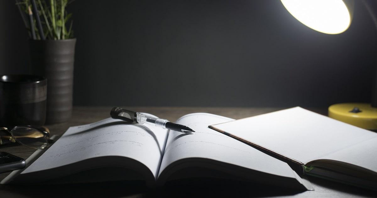 猪俣武範先生インタビュー「勉強の達人が教える集中力持続法」02