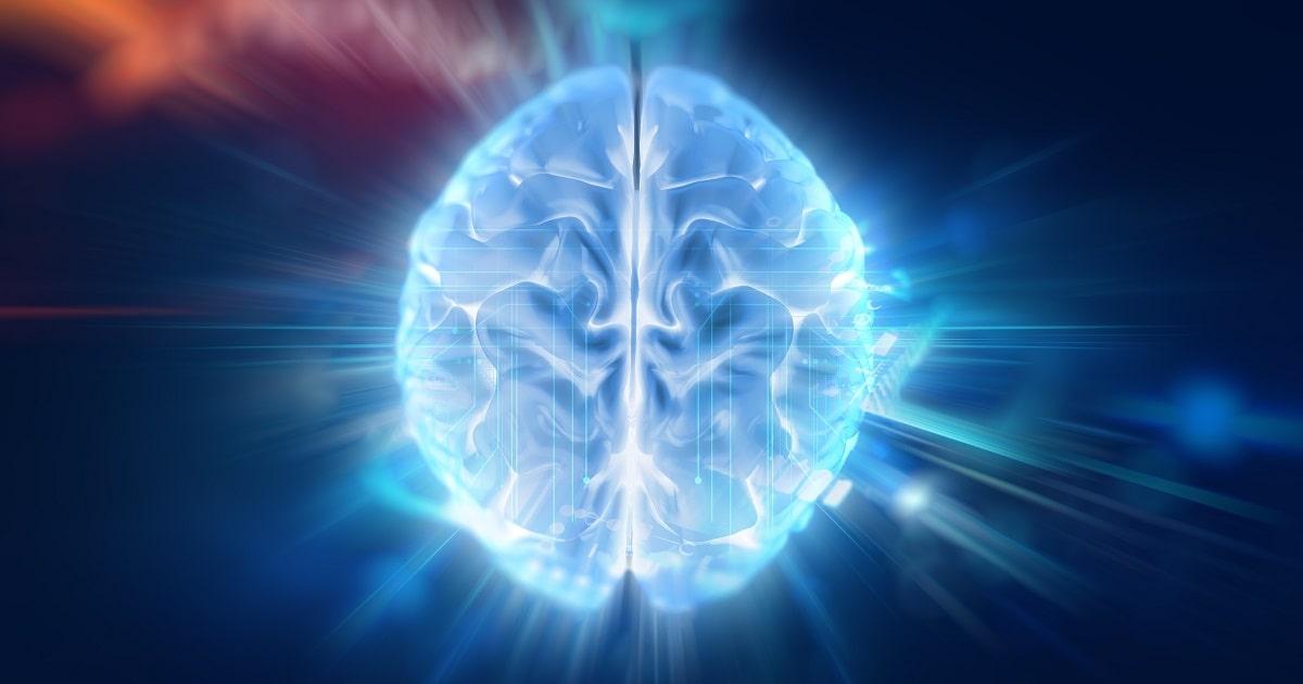 """最高状態の脳を保つために""""してはいけない""""5つの習慣01"""