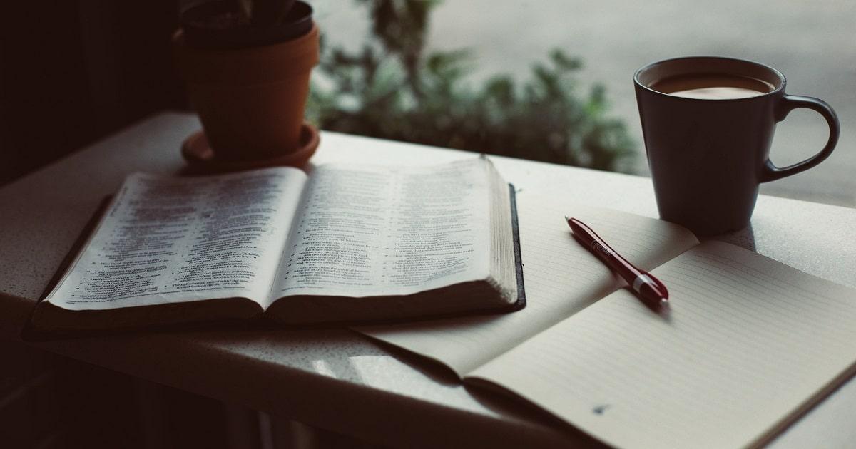 いつもなぜか勉強する気にならない人がするべき4つのこと04