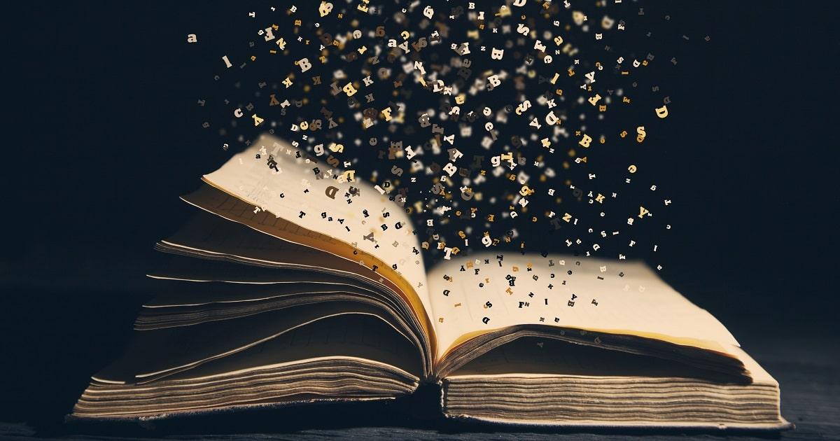 「読書家なのに文章力がない人」がすべき正しい本の読み方04