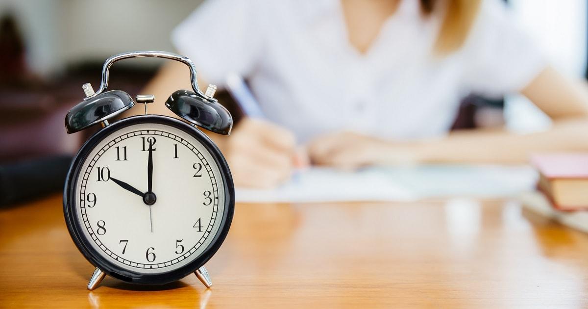 勉強習慣をつくるための「たった1分」の工夫01