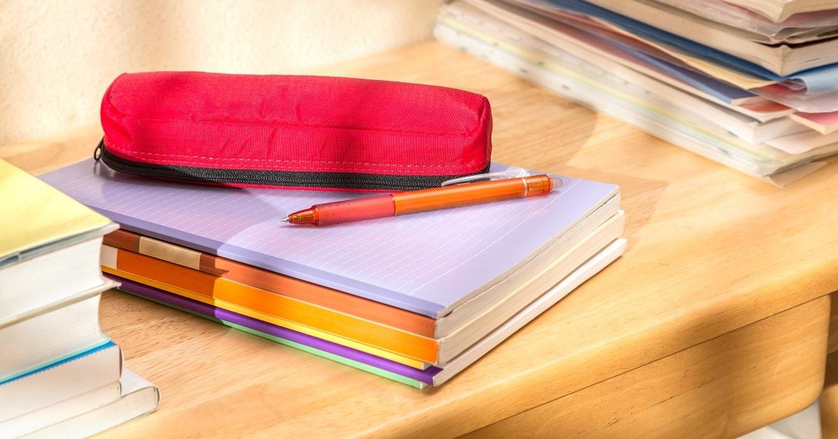 勉強習慣をつくるための「たった1分」の工夫02