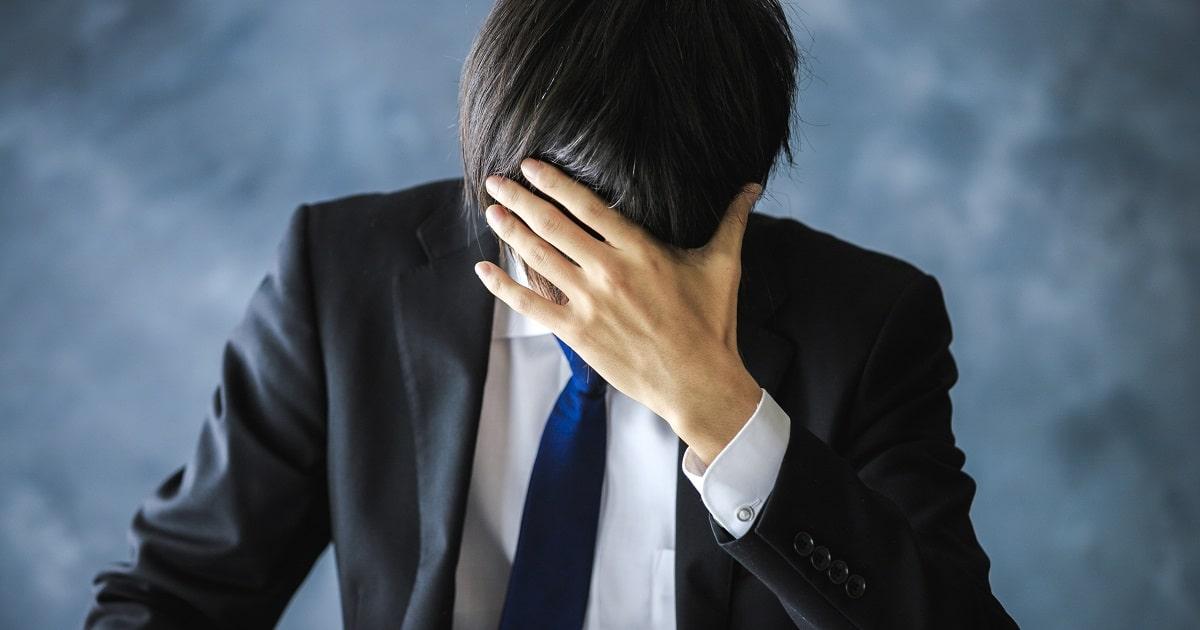 下園壮太さんインタビュー「感情疲労を予防する7つの視点」01