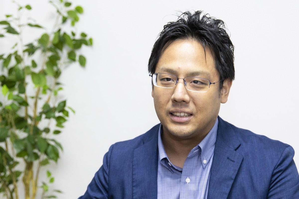 加藤彰さんインタビュー「即興型ディベートで身につく3つの力」03