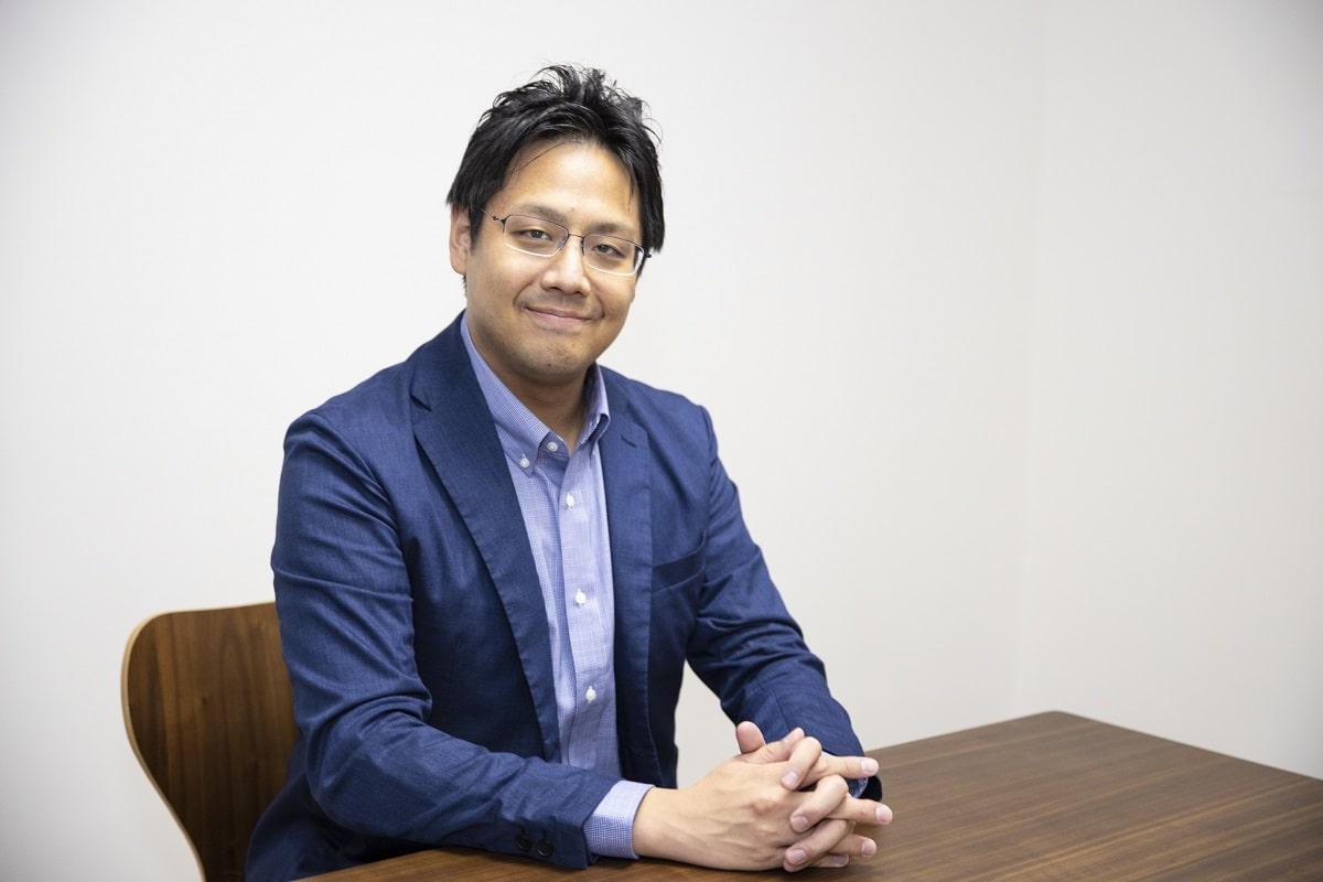 加藤彰さんインタビュー「即興型ディベートで身につく3つの力」04
