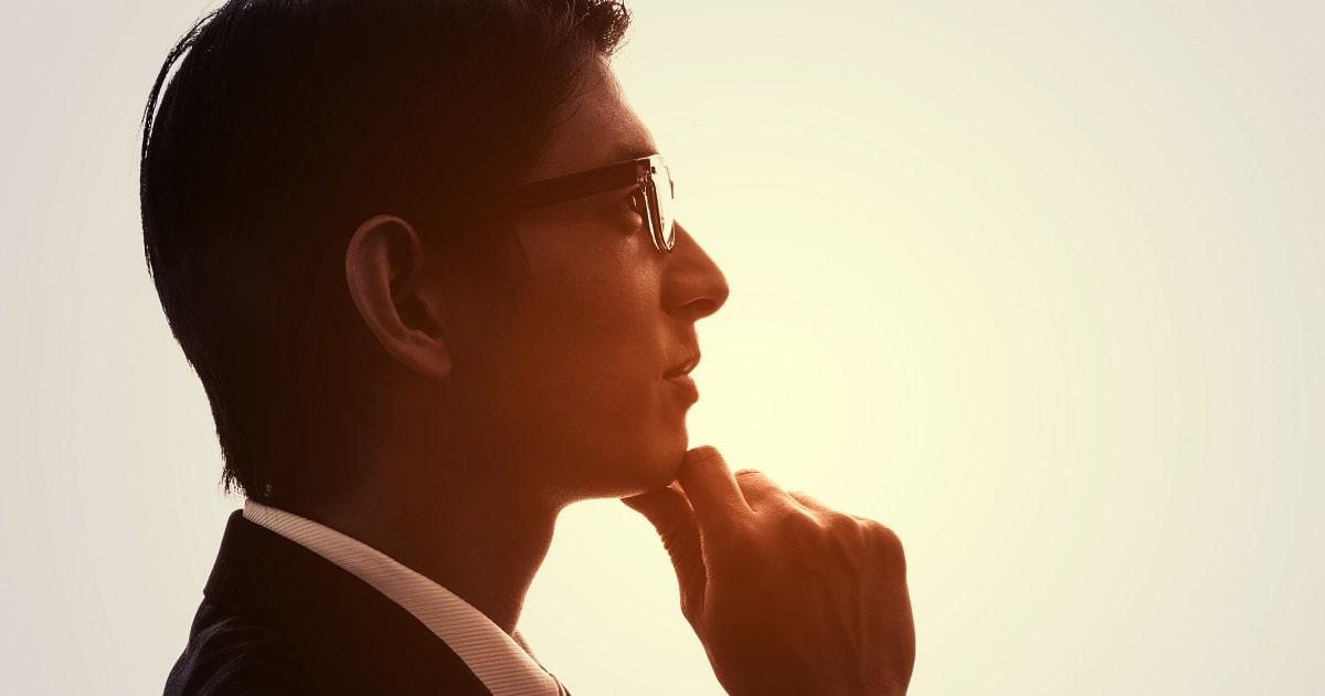 加藤彰さんインタビュー「意見を言えるようになるための方法」01