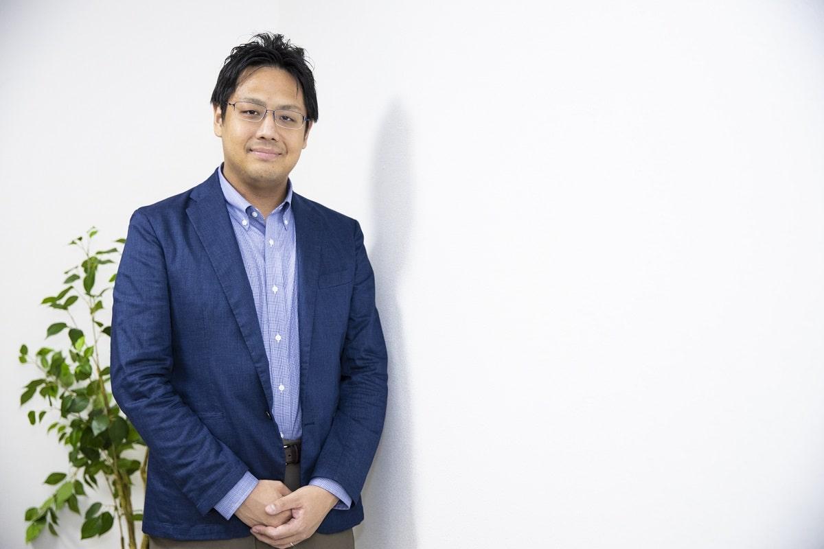 加藤彰さんインタビュー「意見を言えるようになるための方法」04