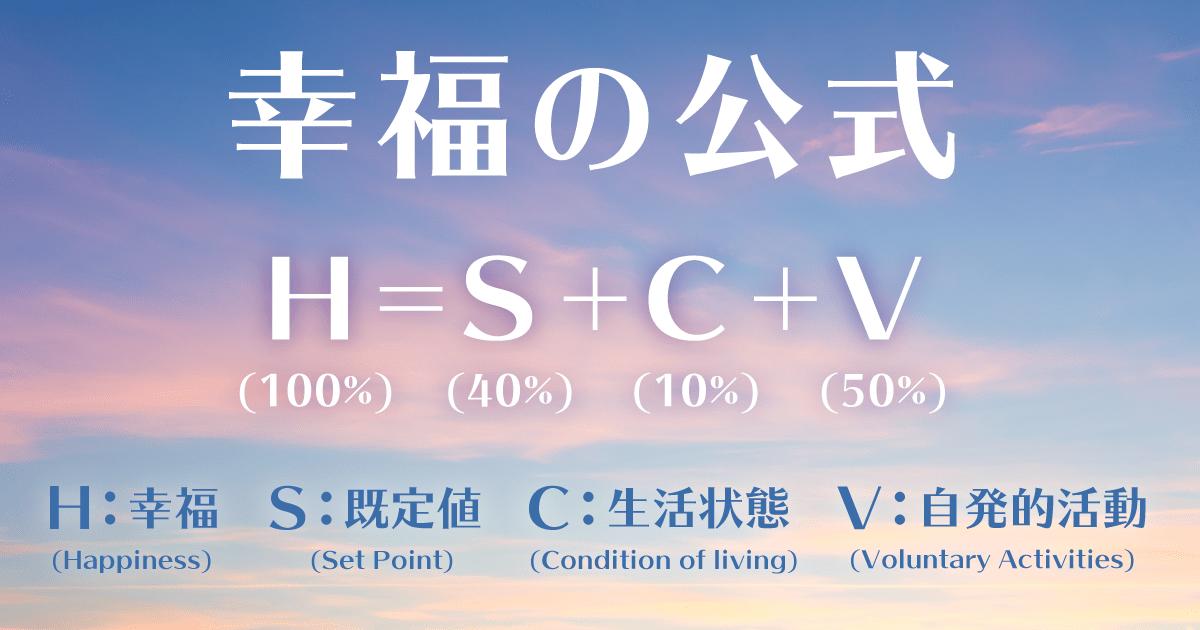 古川武士さん「幸福感を高める習慣」02