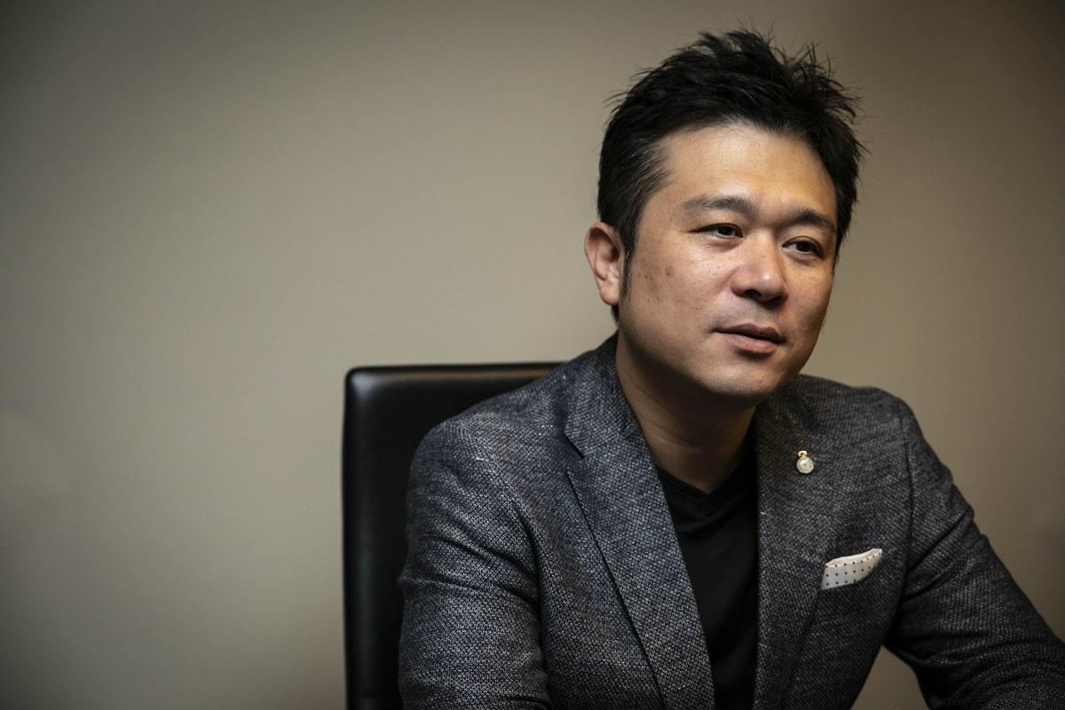 古川武士さん「幸福感を高める習慣」03