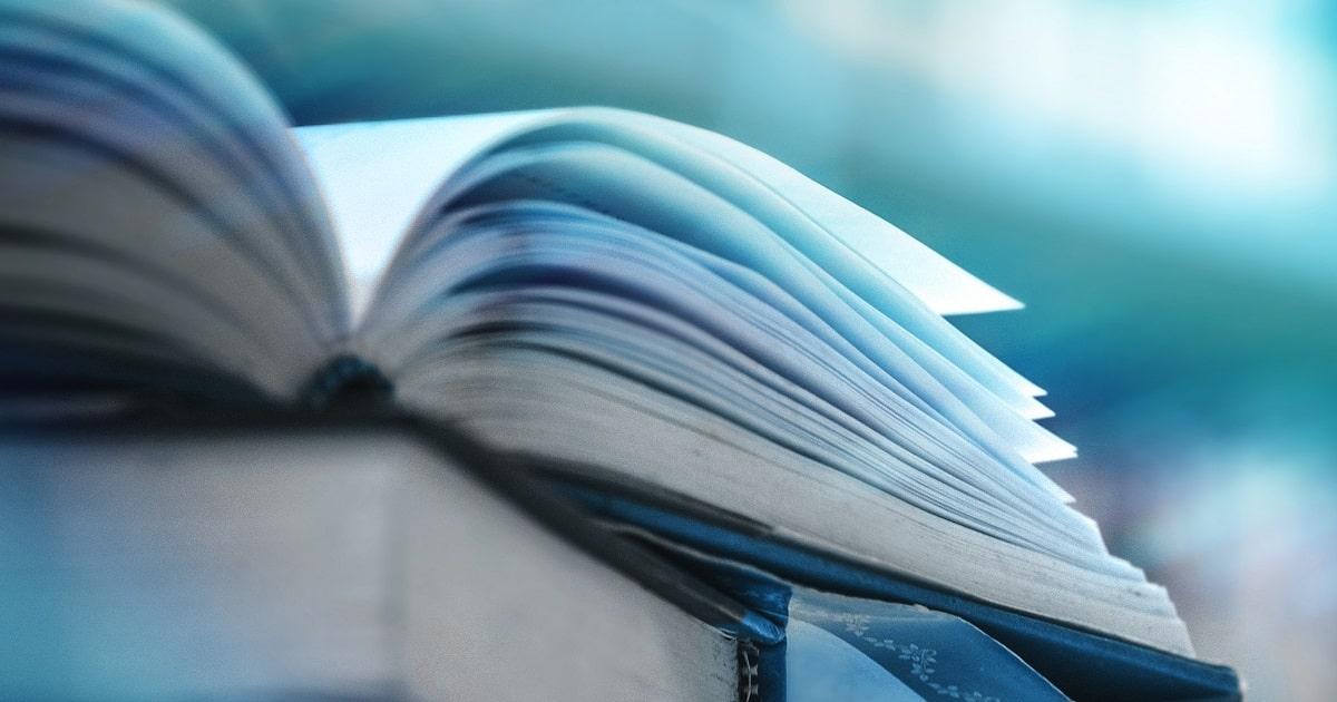 本当に読むべき1冊と出合うための4つの指針02