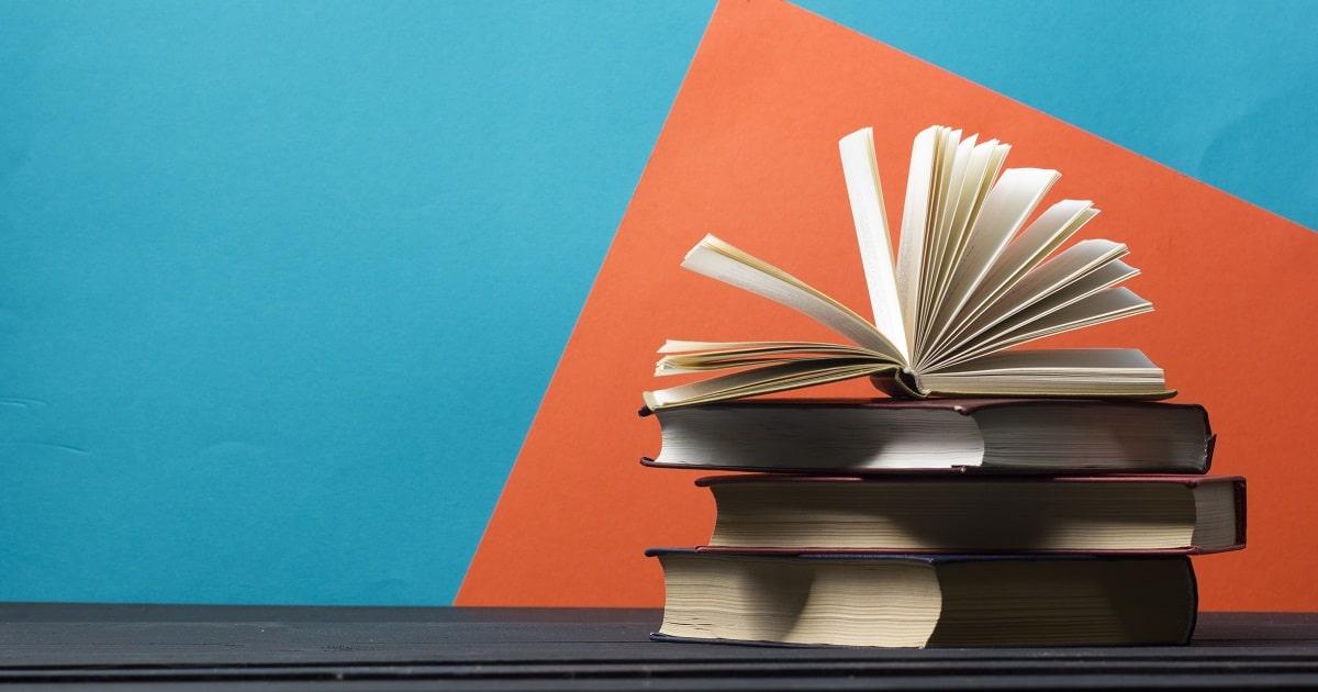 本当に読むべき1冊と出合うための4つの指針04