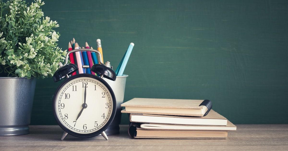 4分間で勉強に弾みをつける方法01