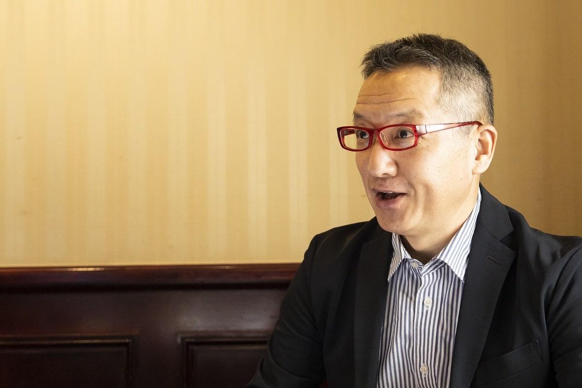 上阪徹さんインタビュー「文章が下手な人に欠けていること」02
