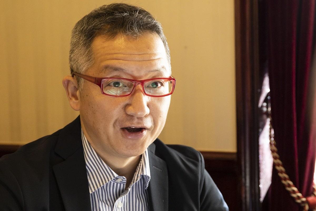 上阪徹さんインタビュー「文章が下手な人に欠けていること」03