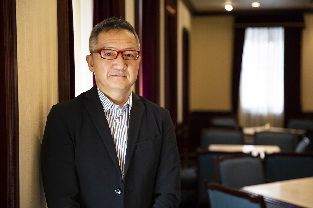 上阪徹さんインタビュー「文章が下手な人に欠けていること」04