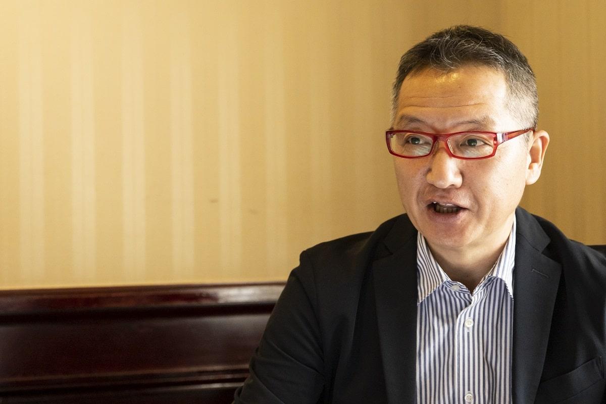 上阪徹さんインタビュー「素材を集め、文章を書く方法」03