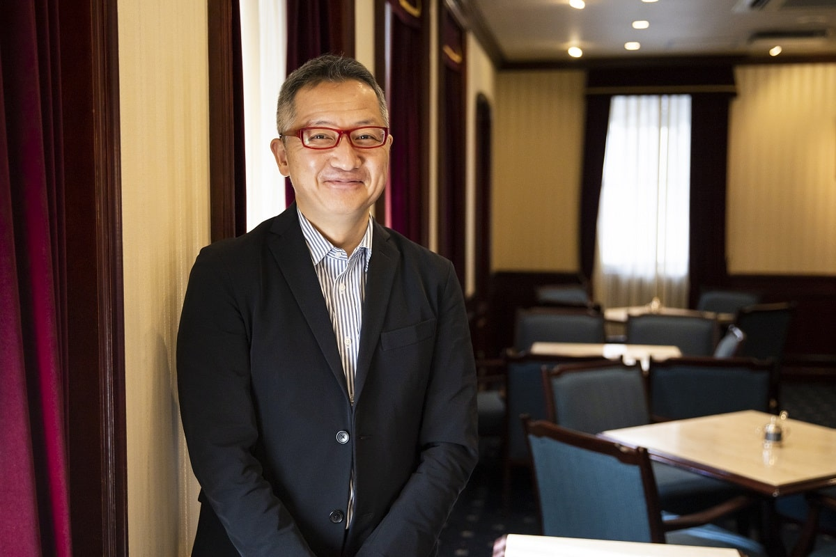 上阪徹さんインタビュー「素材を集め、文章を書く方法」04n