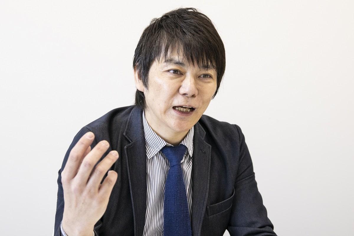 堀田秀吾先生インタビュー「勉強前・中・後の最強ルーティン」02