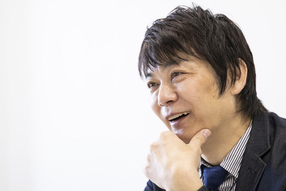 堀田秀吾先生インタビュー「勉強前・中・後の最強ルーティン」03