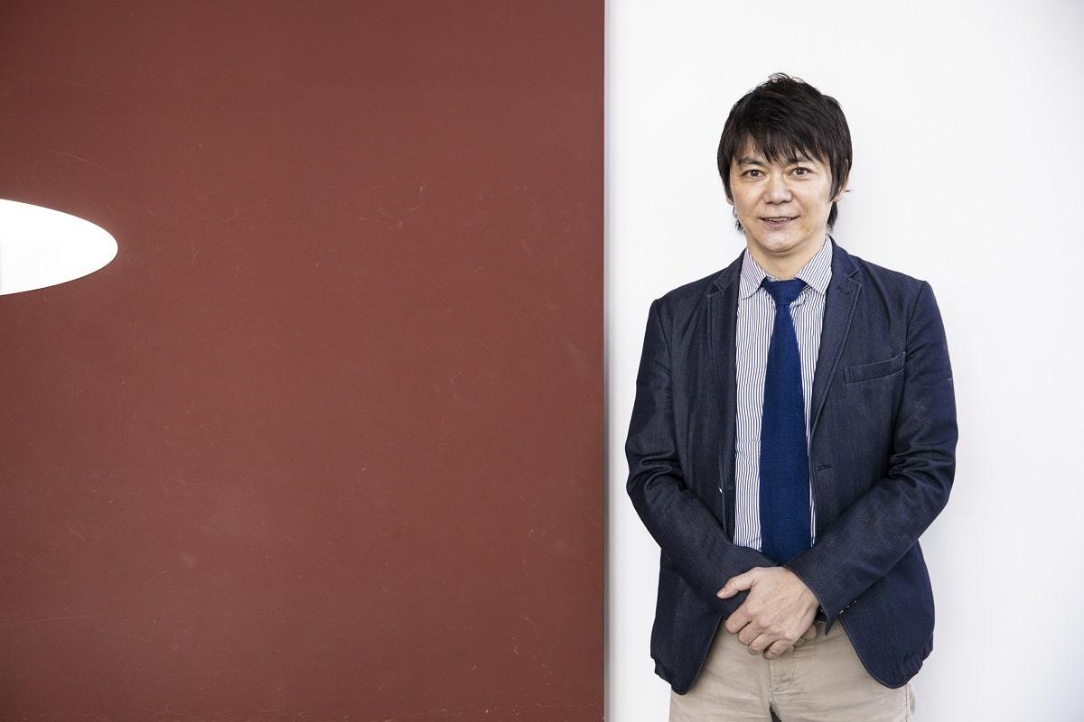 堀田秀吾先生インタビュー「勉強前・中・後の最強ルーティン」04