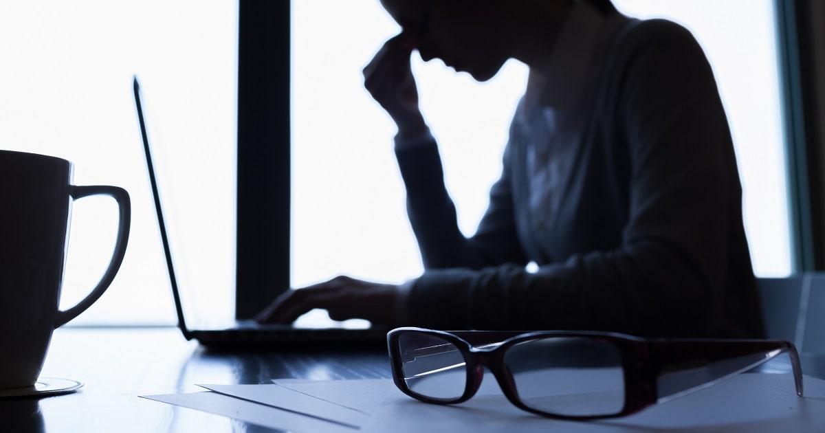 堀田秀吾先生インタビュー「正しくストレスに対処する方法」01