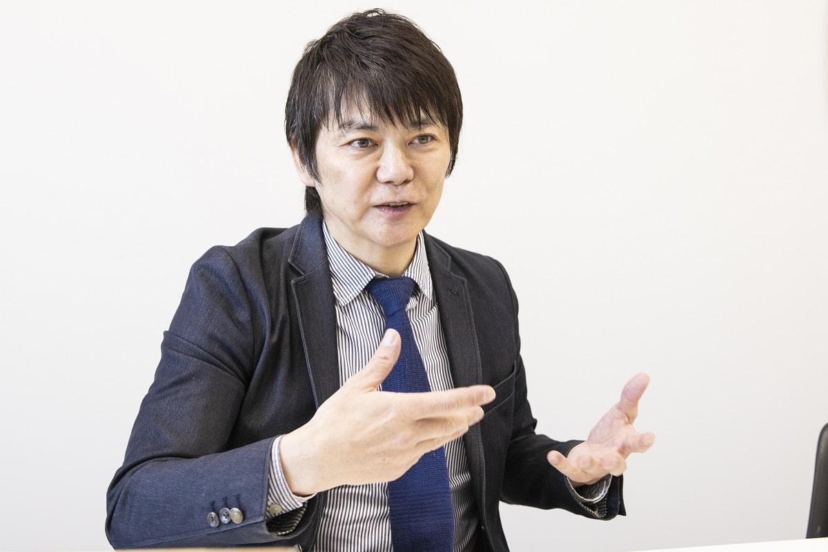 堀田秀吾先生インタビュー「正しくストレスに対処する方法」02