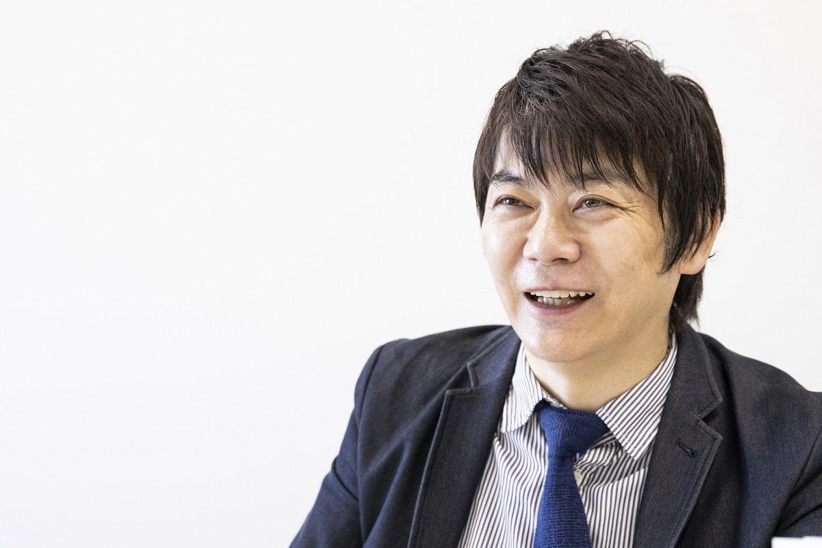 堀田秀吾先生インタビュー「正しくストレスに対処する方法」03