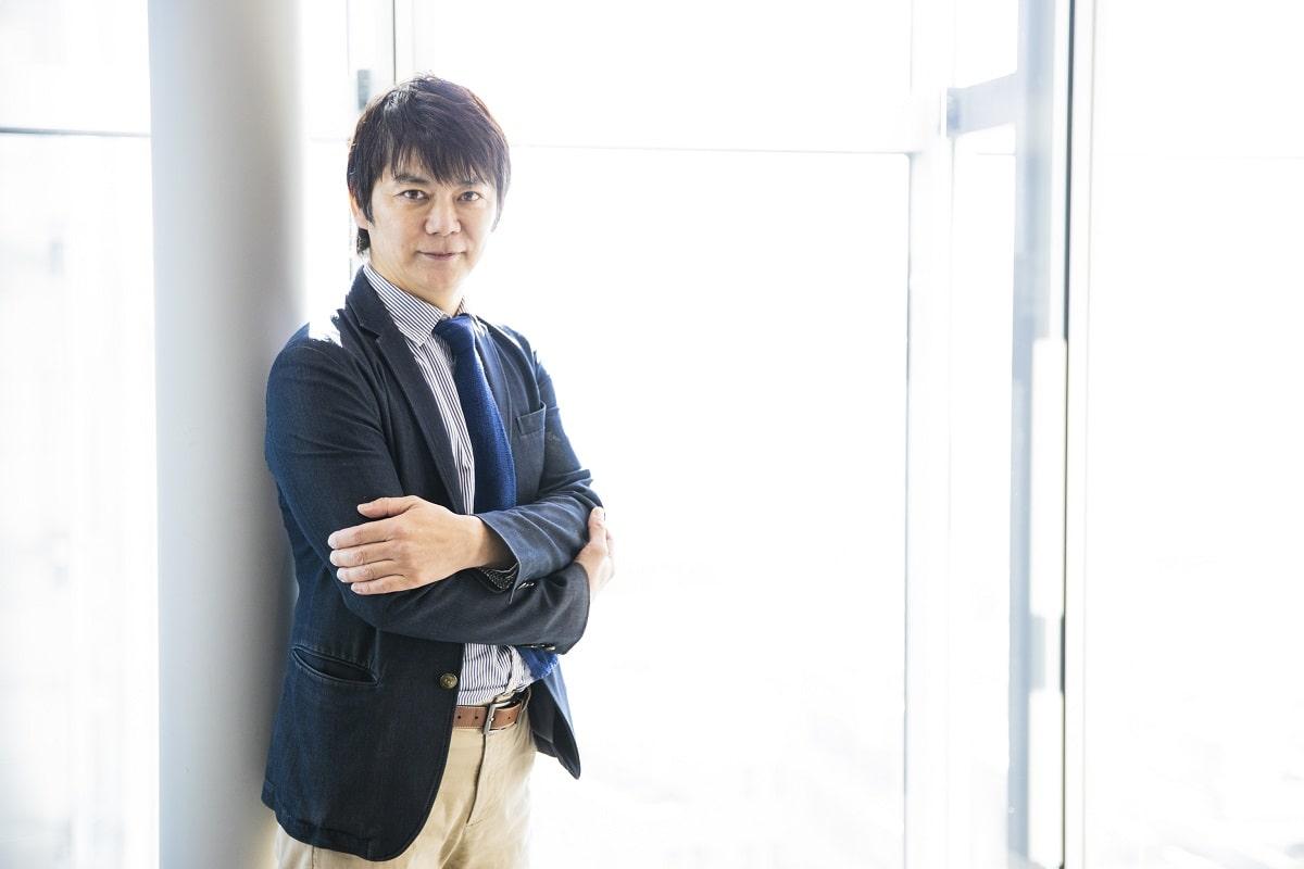 堀田秀吾先生インタビュー「正しくストレスに対処する方法」04
