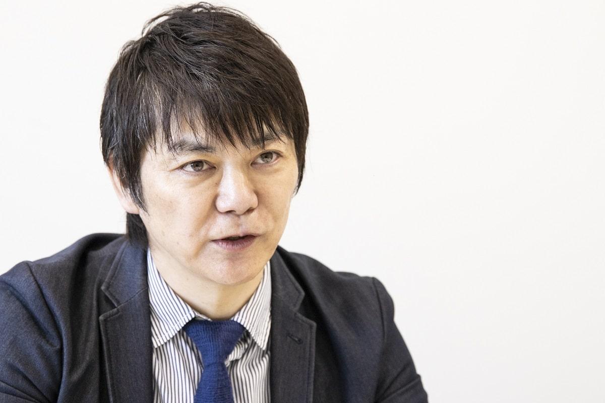 堀田秀吾先生インタビュー「考えすぎることのデメリット」03