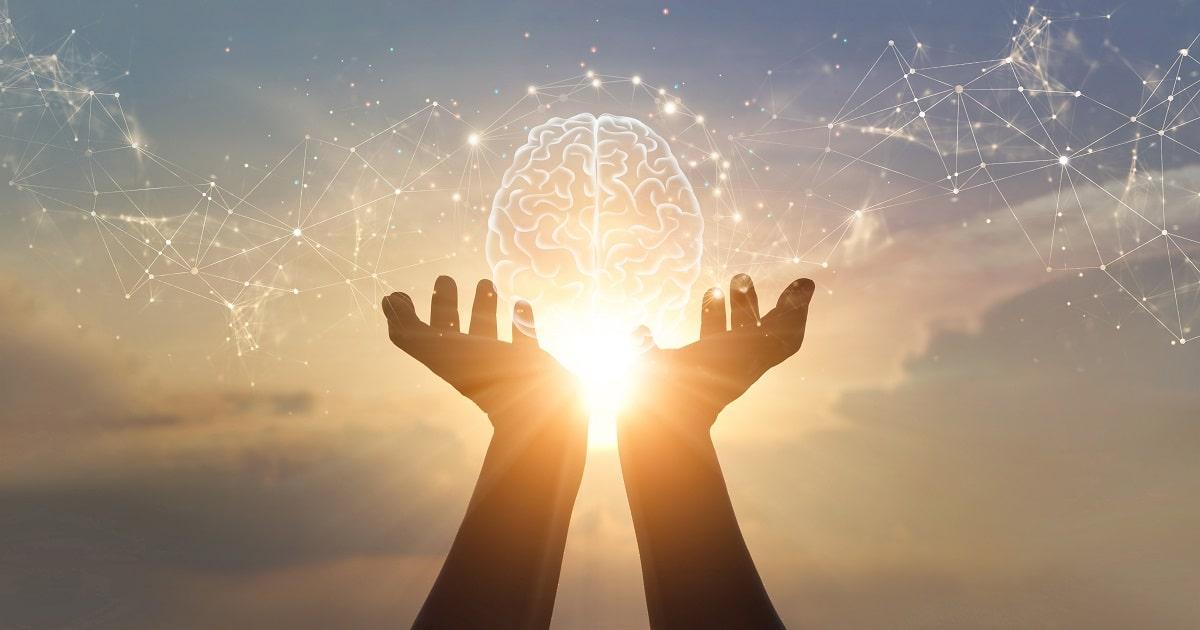 岩崎一郎さんインタビュー「幸せな脳状態になる方法」01