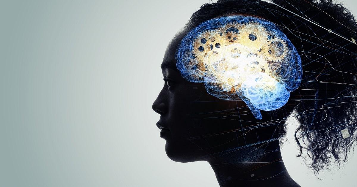 脳が働かないときやるべき10のこと01