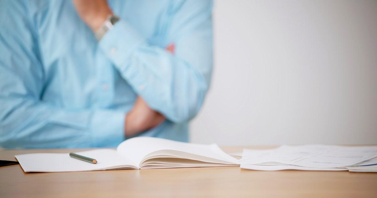 夜5分と朝5分で行なう効率的勉強法03