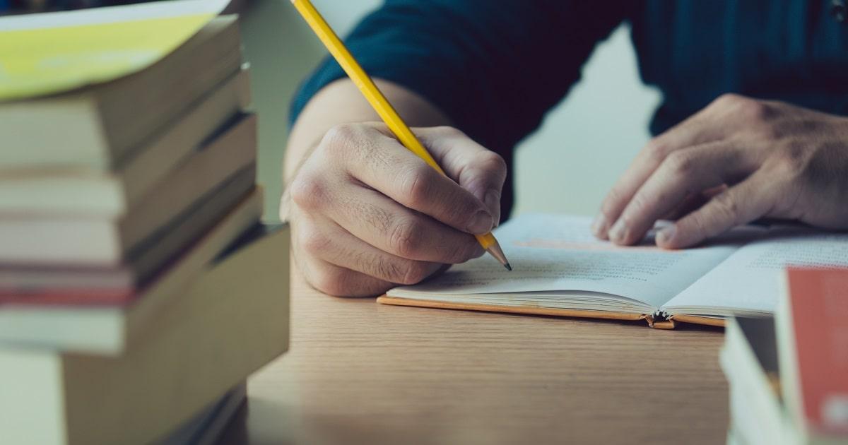 勉強の習慣化に失敗する原因を徹底分析してみた01