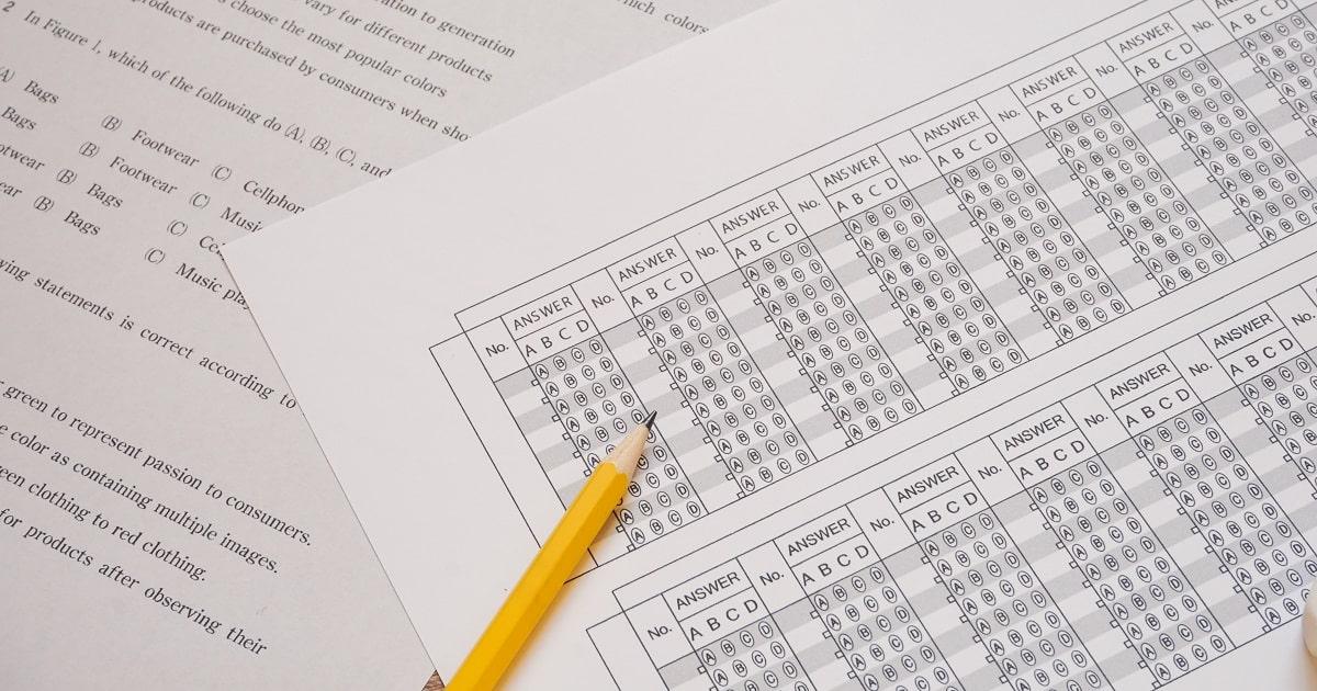 英語試験に頻出の間違いやすい問題に正解するコツ01