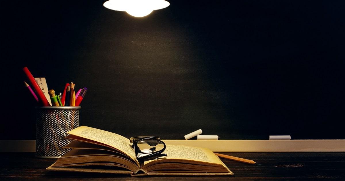 勉強できない社会人の3つの問題点01