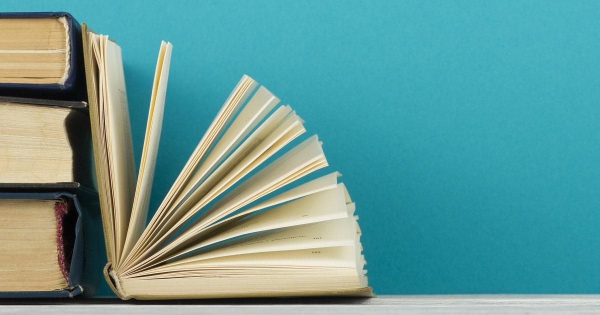 SQ4R読書術とKWLを実践し比較してみた03