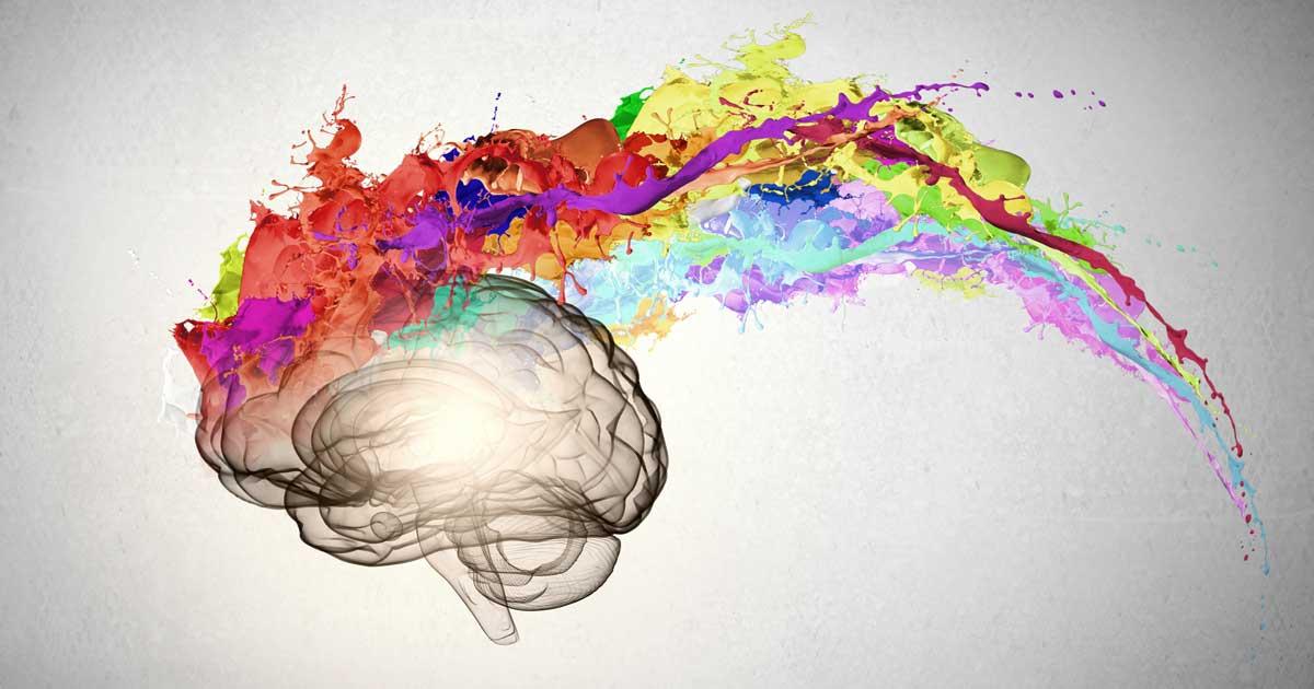 右脳を鍛える方法-03