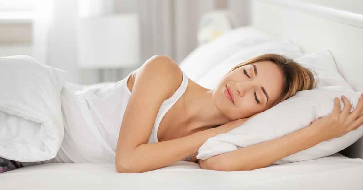 睡眠と学習の関係1
