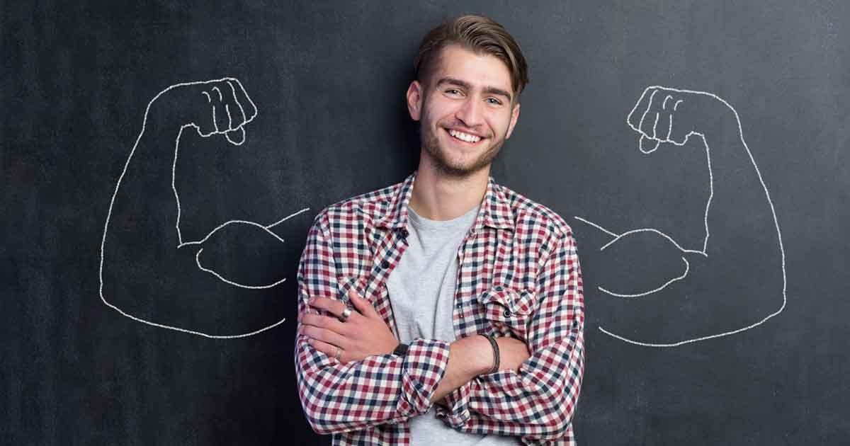 仕事・勉強がだるいときに効く、テンションを上げる方法10選
