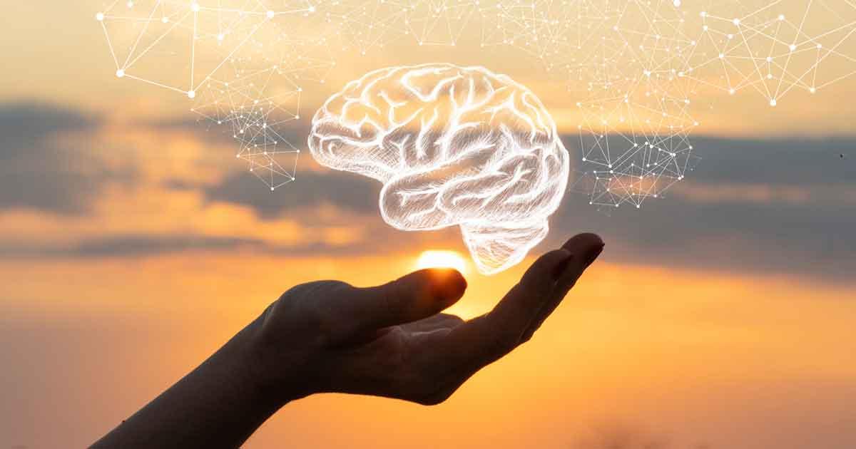 テンションを上げるメリットは、ドーパミンの分泌によりやる気・思考力・決断力が向上すること