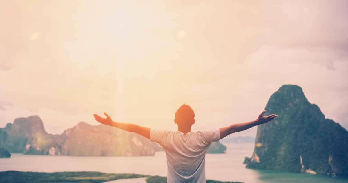 テンションを上げる方法8:報酬を用意する