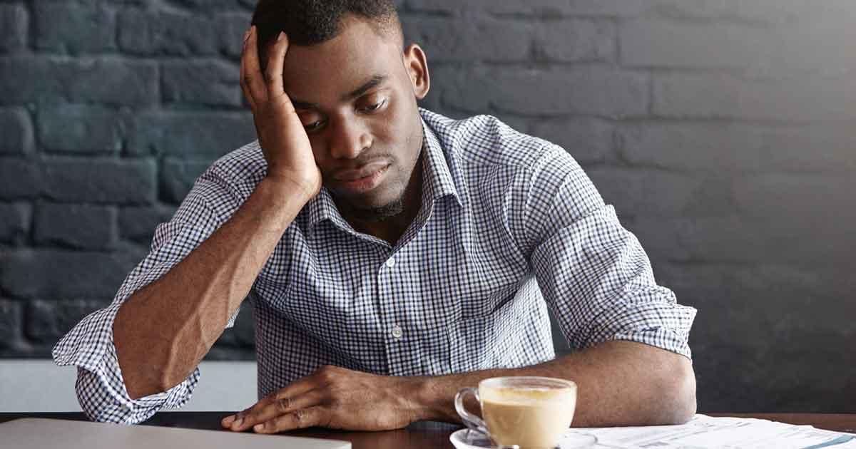 脳疲労回復の方法2