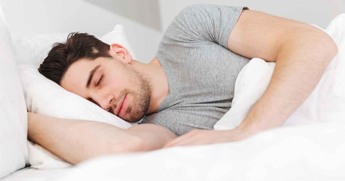脳疲労回復の方法6