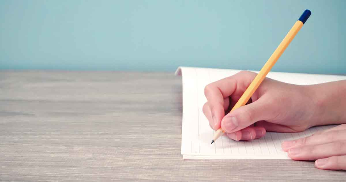 勉強の基本と応用-07