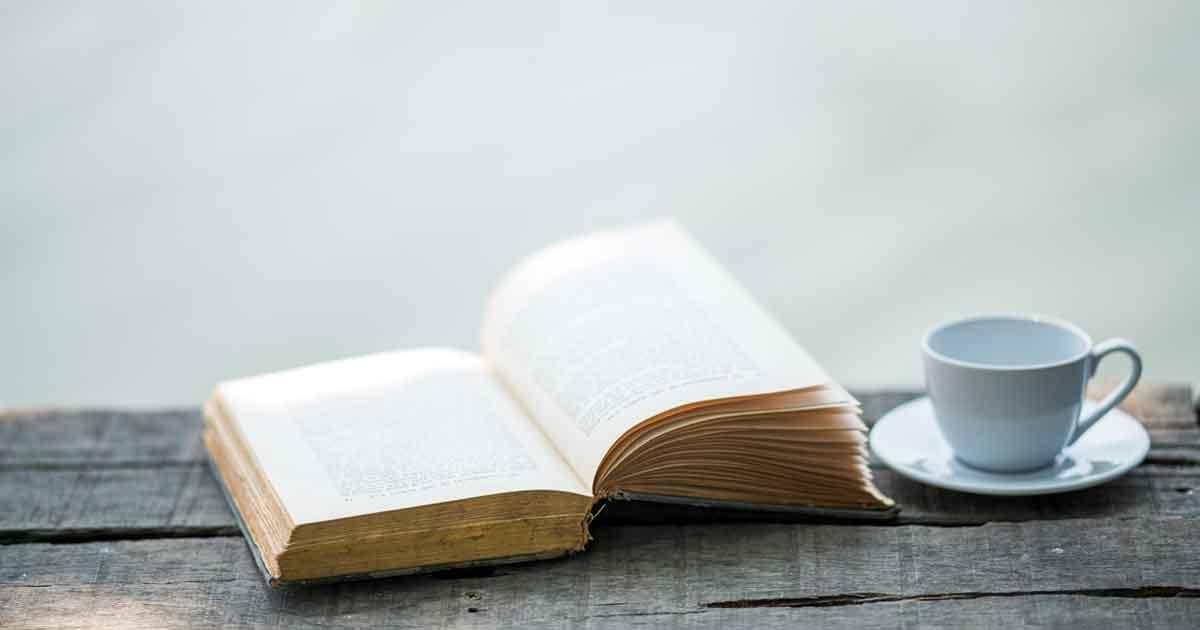 わかりやすい世界史の本4